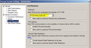 Webinterface_apply_windows_key
